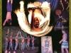 circus-poster-3
