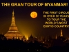 tour-of-myanmar